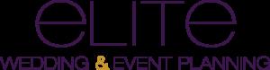Elite Wedding and Event Planning