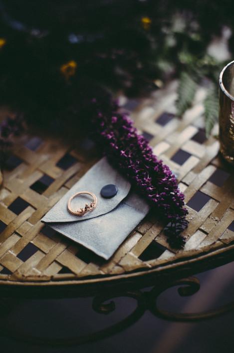 Heather's Ring