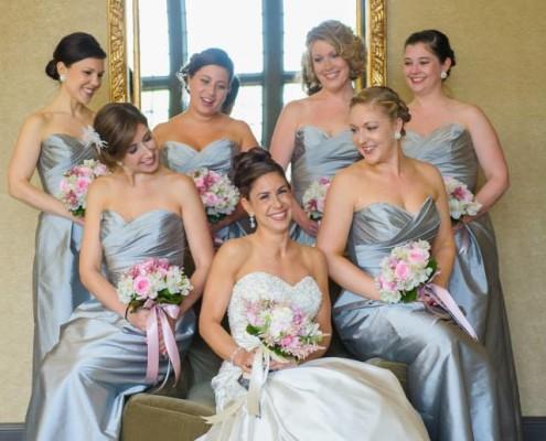 Diamond Mills wedding, Saugerties, NY