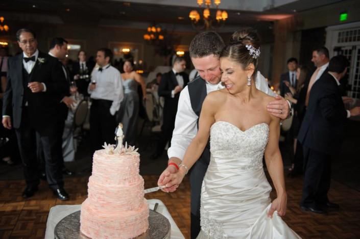 cake cutting - Saugerties ny