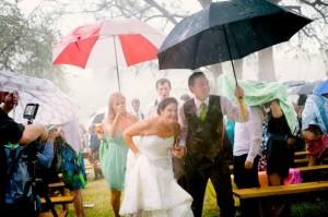 rain-wedding-day