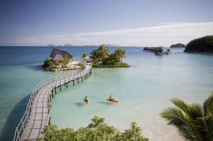 Likuliku-Lagoon-Resort-A-Fijian-Paradise-11