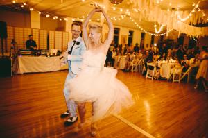menla conference center wedding