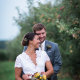saint hubert's lodge styled wedding shoot