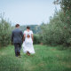 saint hubert's orchards styled wedding shoot