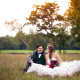 vintage styled shoot- elite wedding and event planning