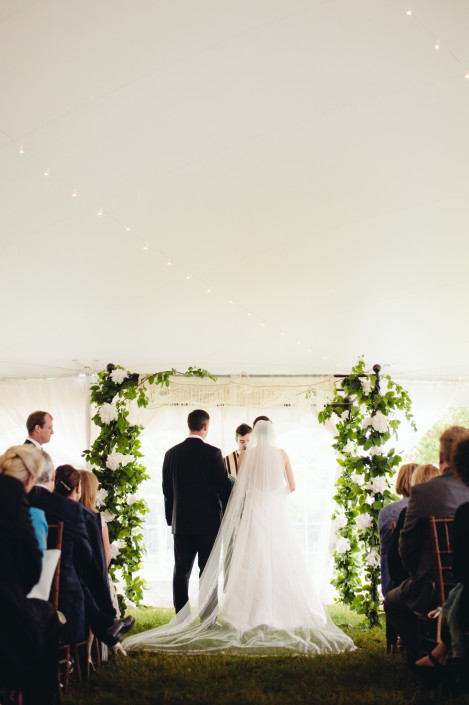 estate wedding venue - hudson valley wedding planner