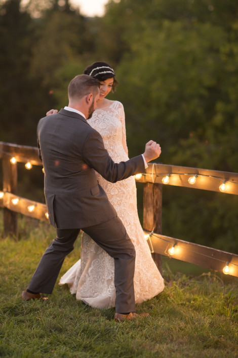 barn wedding -stone ridge ny