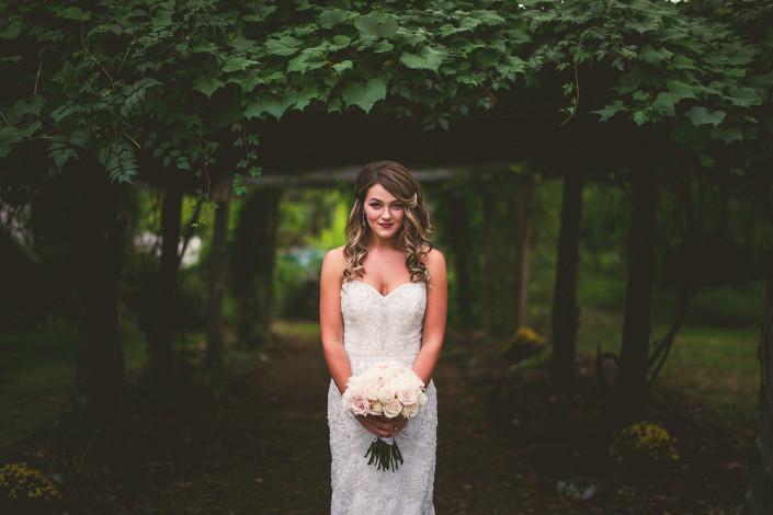 Ashley - mount gulian fall wedding