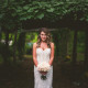 Ashley - mount gulian fall wedding