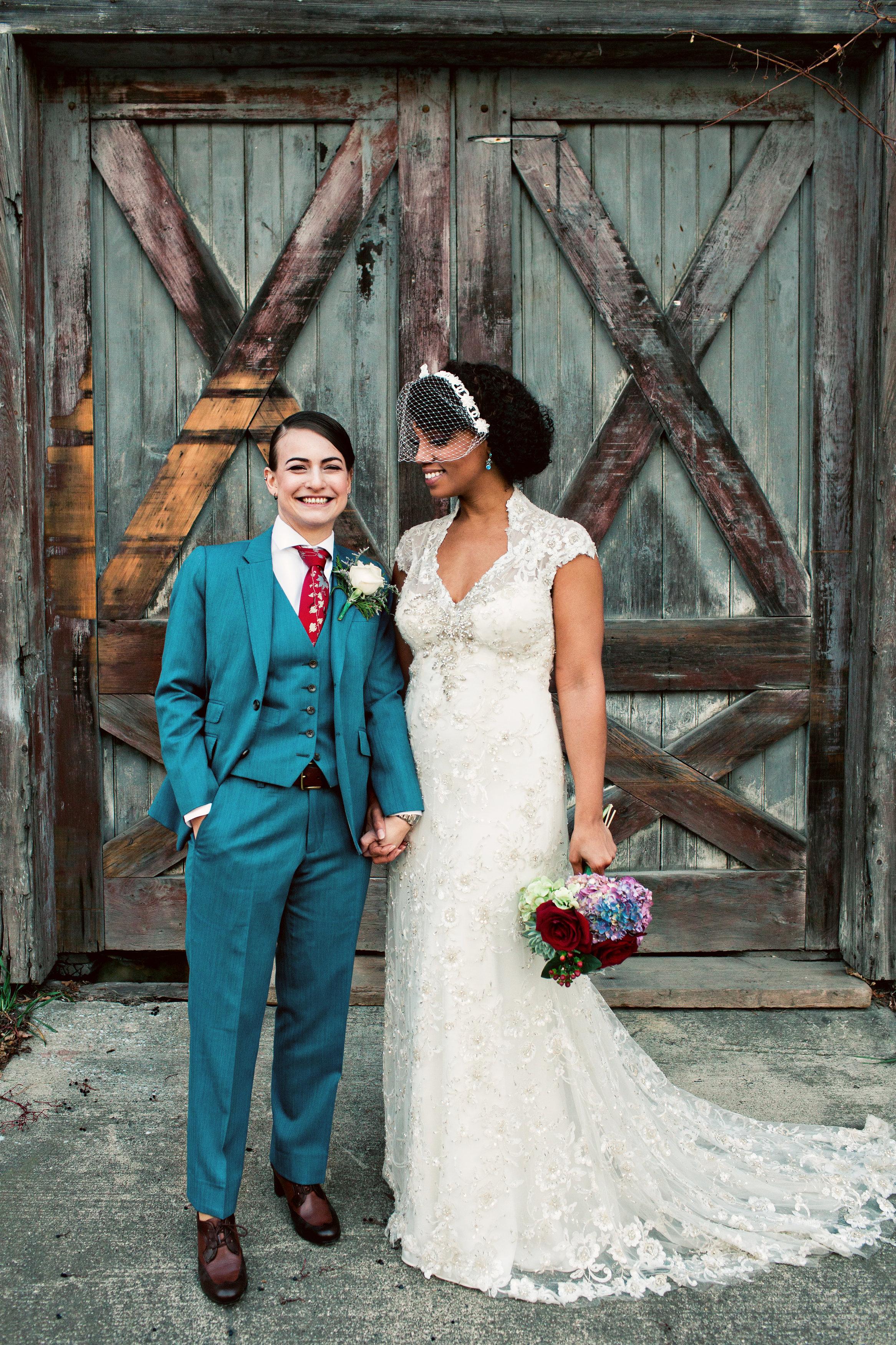 club helsinki wedding