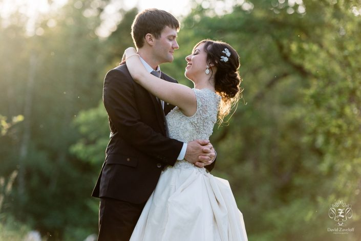 handsome hollow barn - Hudson Valley wedding