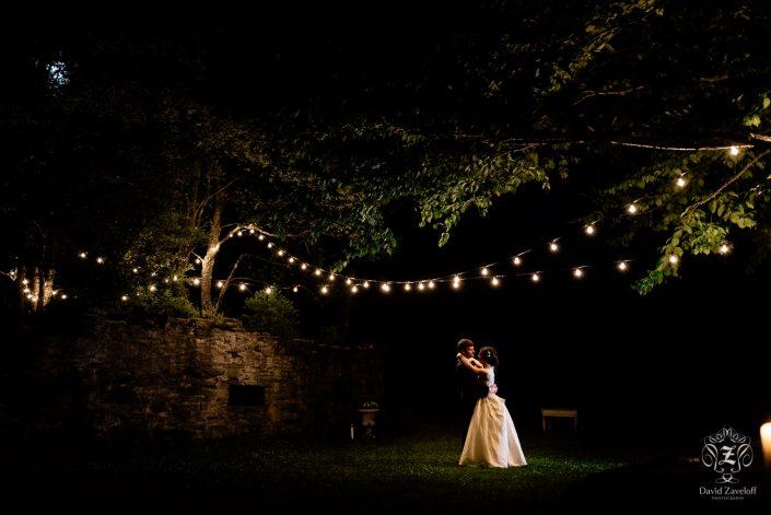 farm wedding venues