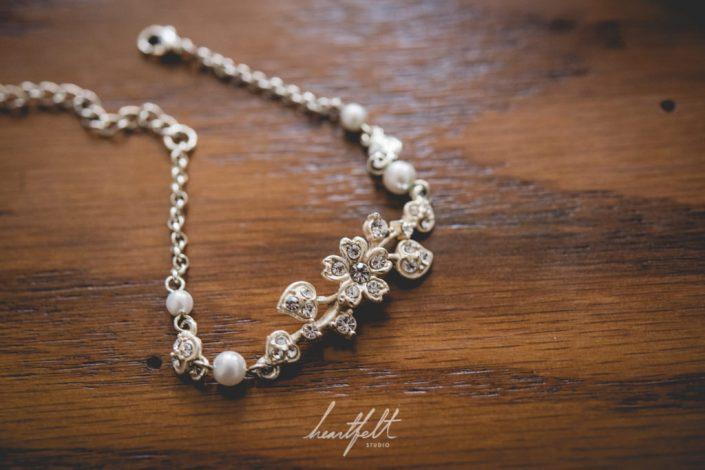 jewelry - NYC wedding