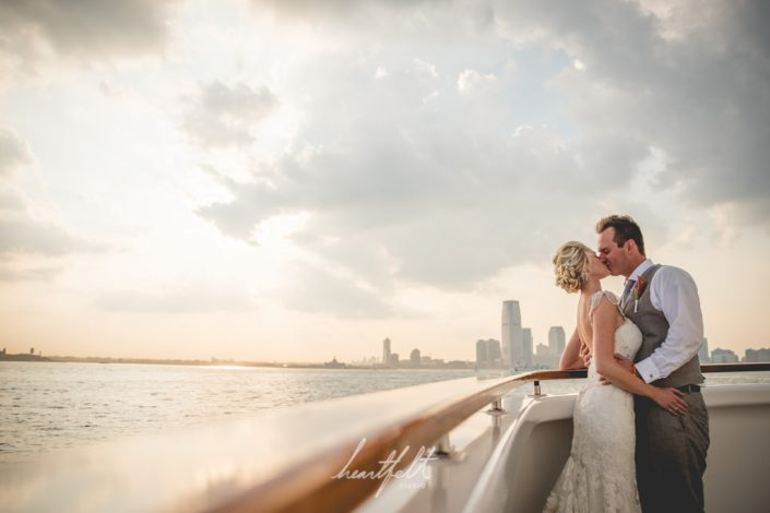 luxury destination wedding venues