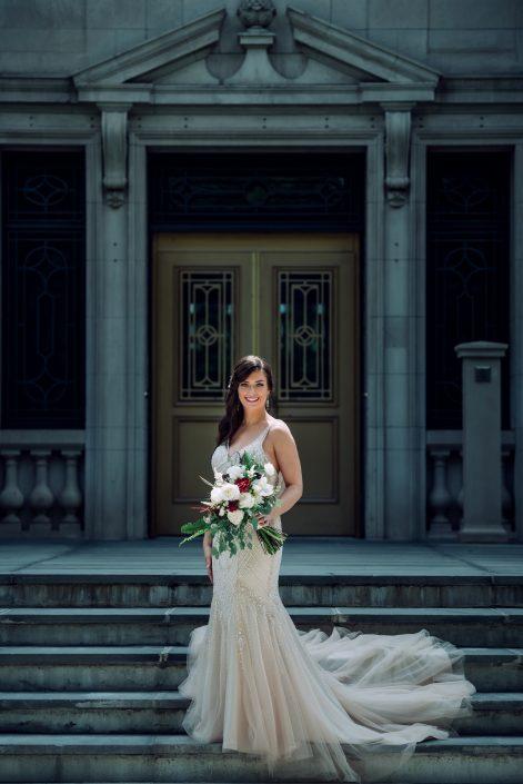 amanda - hudson ny wedding