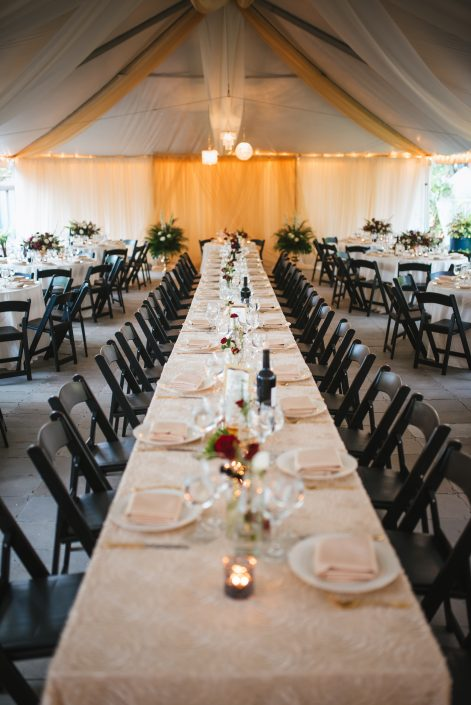 tent wedding helsinki - hudson ny wedding