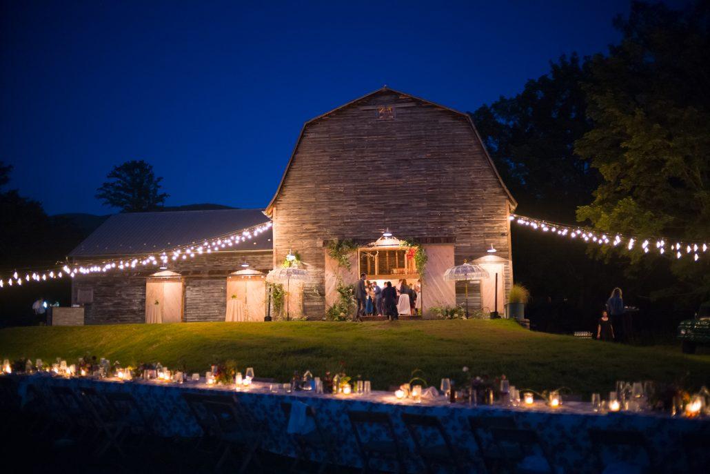Hudson Valley Wedding Venue Search - Elite Wedding Planning