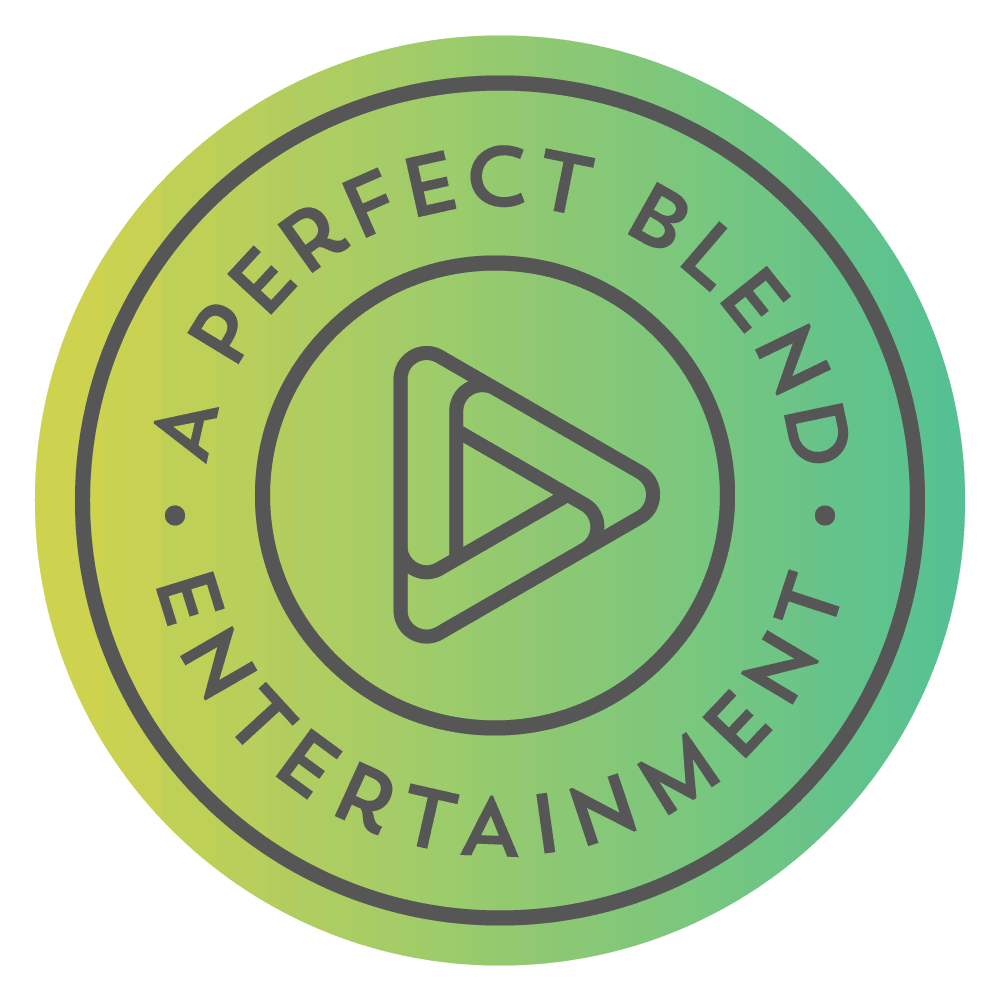 APB Entertainment Logo