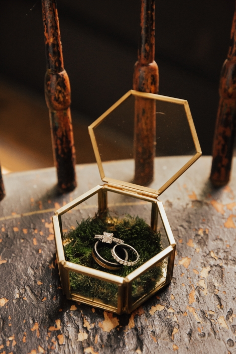 wedding ring -audreys farmhouse