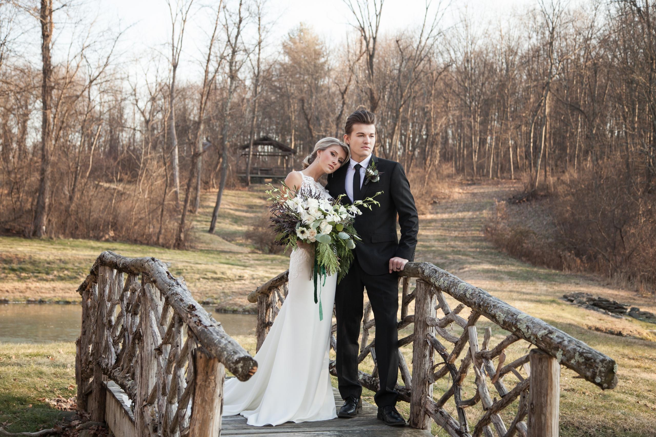 ny wedding planning tips pandemic