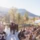 Scribner's Catskill Lodge - Hudson Valley Wedding Venue-2