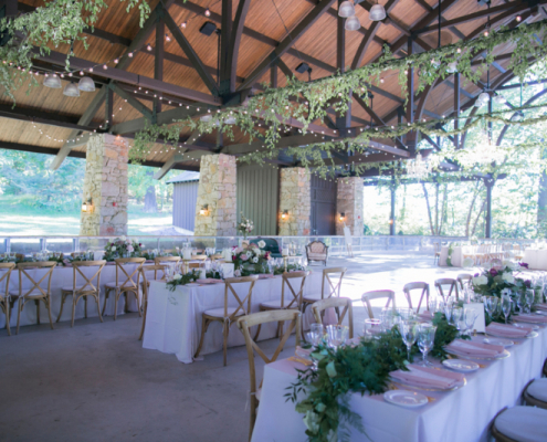 Outdoor-Wedding-Reception-New-York